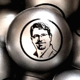 Matt Cutts Stress Balls