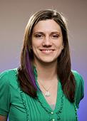 Elise Redlin-Cook