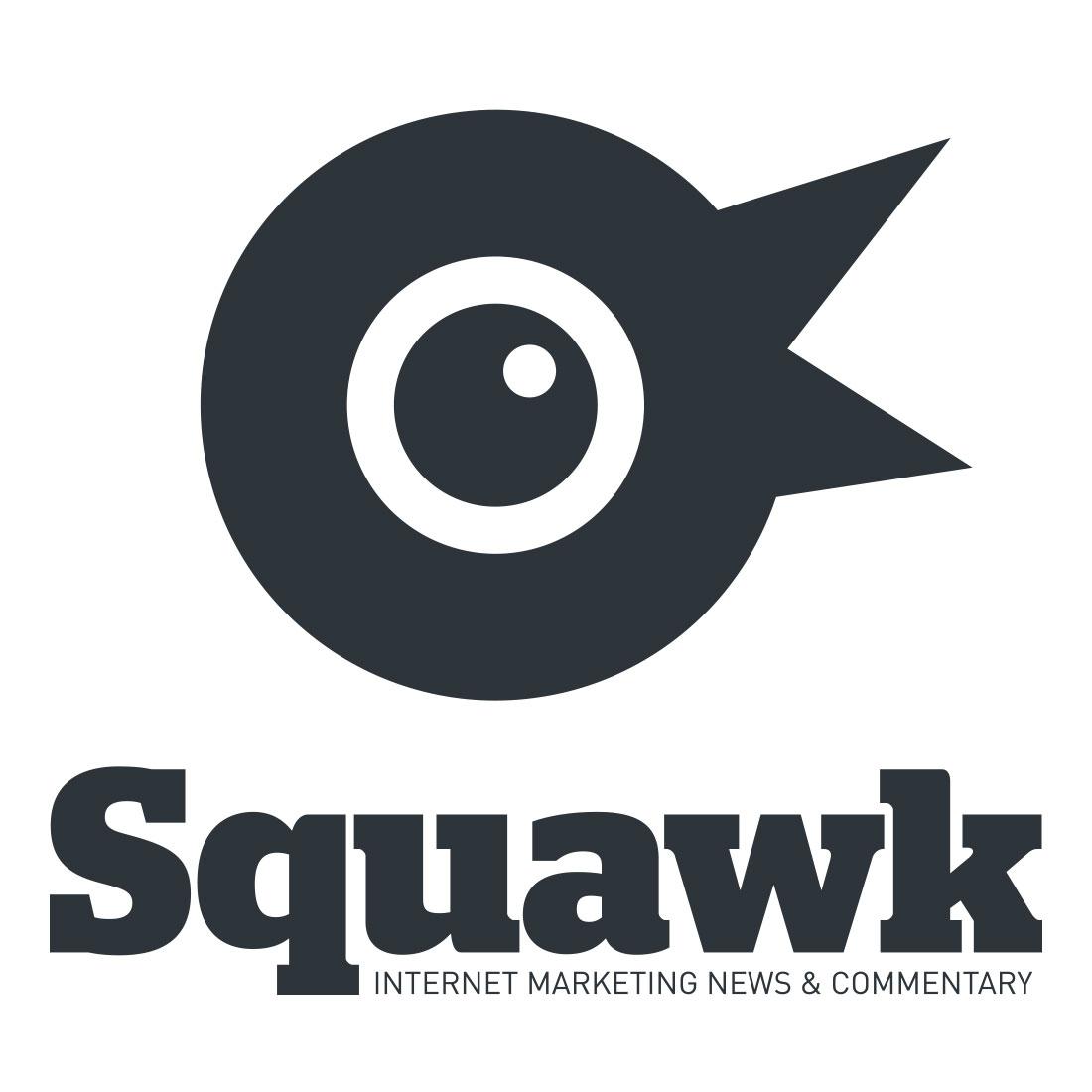 Squawk Podcast